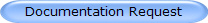 Documentation Request