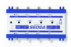 amplificateur satellite sedea 30 dB