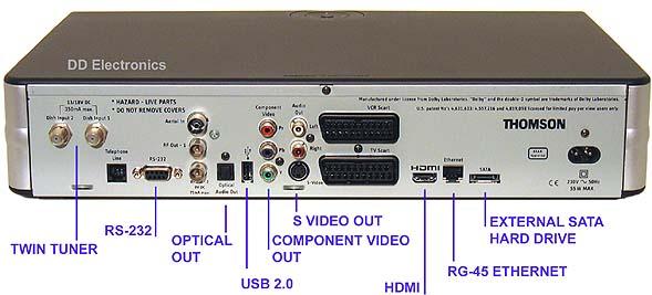 http://www.ddelec.com/image/back_skyHD.jpg