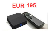 uk hd tv receiver