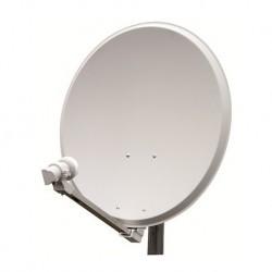 Parabole de 60 cm HD